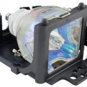 3M DT00301 Projector Lamp in Secunderabad Hyderabad Telangana INDIA