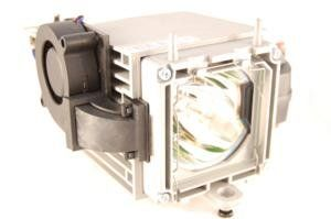 3M H1Z1DSP00005 Projector Lamp in Secunderabad Hyderabad Telangana INDIA