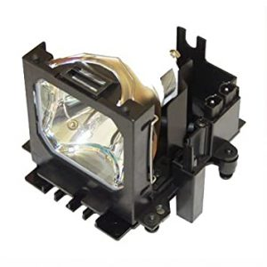 3M H80 Projector Lamp in Secunderabad Hyderabad Telangana INDIA