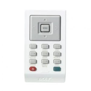 ACER H5360 Remote Control in Secunderabad Hyderabad Telangana INDIA