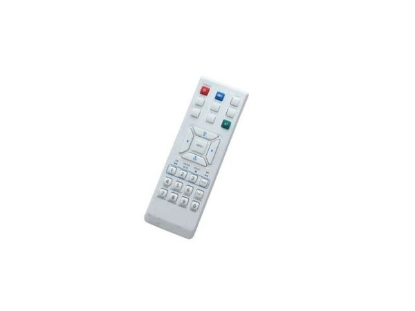 ACER P1320W Projector Remote in Secunderabad Hyderabad Telangana INDIA