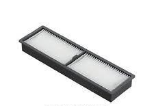 ACER P7505 Projector Filter in Secunderabad Hyderabad Telangana INDIA