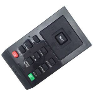 ACER X1261P Projector Remote in Secunderabad Hyderabad Telangana INDIA