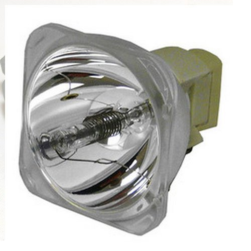 Acer BL-FP180B Projector Lamp in Secunderabad Hyderabad Telangana INDIA