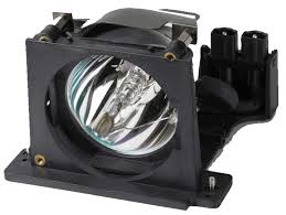 Acer BL-FP200A Projector Lamp in Secunderabad Hyderabad Telangana INDIA
