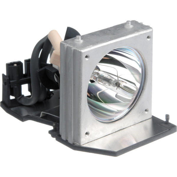 Acer BL-FP200C Projector Lamp in Secunderabad Hyderabad Telangana INDIA