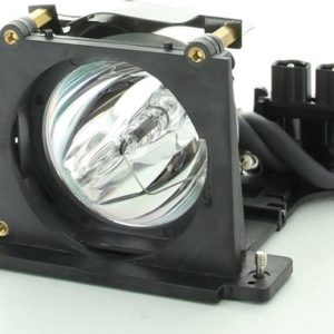 Acer BL-FS200A Projector Lamp in Secunderabad Hyderabad Telangana INDIA