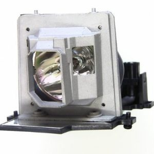 Acer BL-FU180A Projector Lamp in Secunderabad Hyderabad Telangana INDIA