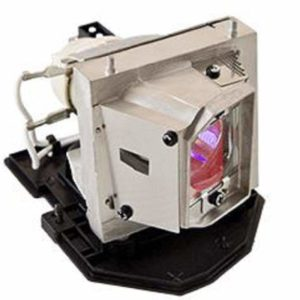 Acer D452D Projector Lamp in Secunderabad Hyderabad Telangana INDIA