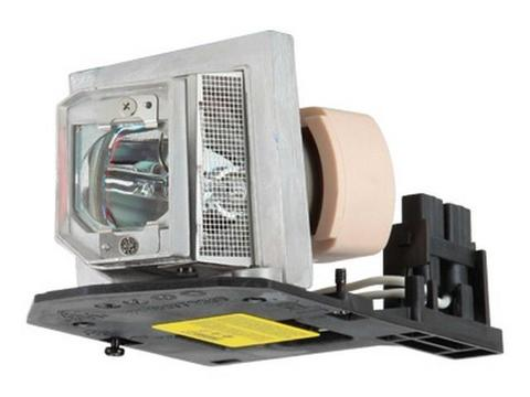 Acer DNX0009 Projector Lamp in Secunderabad Hyderabad Telangana INDIA