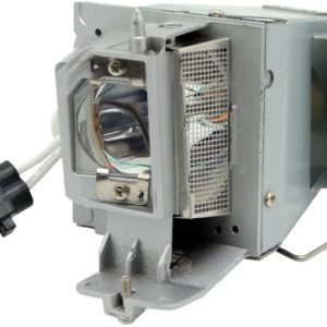 Acer DSV 0008 Projector Lamp  in Secunderabad Hyderabad Telangana INDIA