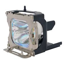 Acer DT00205 Projector Lamp in Secunderabad Hyderabad Telangana INDIA