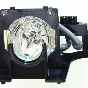 Acer E-140 Projector Lamp in Secunderabad Hyderabad Telangana INDIA