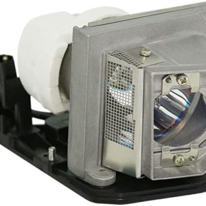 Acer H110P Projector Lamp in Secunderabad Hyderabad Telangana INDIA