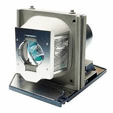 Acer H5360BD Projector Lamp in Secunderabad Hyderabad Telangana INDIA