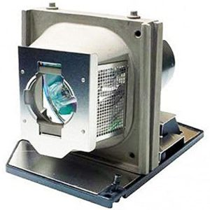 Acer H5380BD Projector Lamp in Secunderabad Hyderabad Telangana INDIA