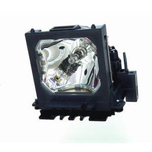 Acer H6510BD Projector Lamp in Secunderabad Hyderabad Telangana INDIA