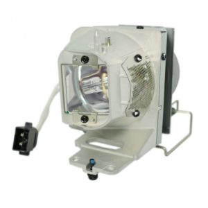 Acer H6517ST Projector Lamp in Secunderabad Hyderabad Telangana INDIA