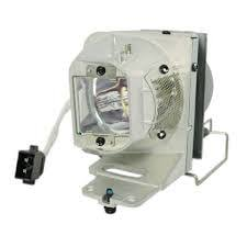 Acer H6520BD Projector Lamp in Secunderabad Hyderabad Telangana INDIA