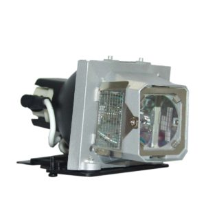 Acer P3251 Projector Lamp in Secunderabad Hyderabad Telangana INDIA