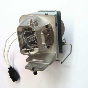 Acer P5205 Projector Lamp in Secunderabad Hyderabad Telangana INDIA