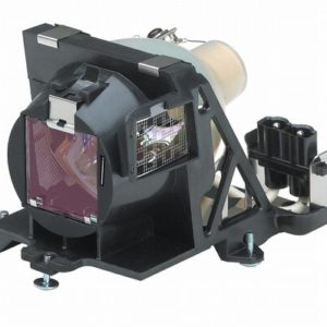 Acer P5206 Projector Lamp in Secunderabad Hyderabad Telangana INDIA