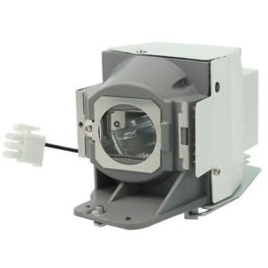 Acer P5207 Projector Lamp in Secunderabad Hyderabad Telangana INDIA