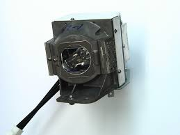 Acer P5207B Projector Lamp in Secunderabad Hyderabad Telangana INDIA