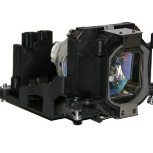 Acer P5207i Projector Lamp in Secunderabad Hyderabad Telangana INDIA
