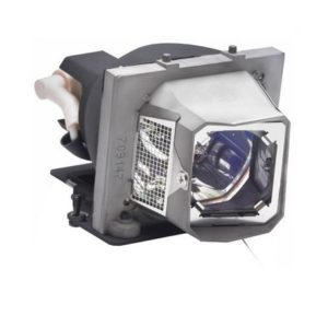 Acer P5227W Projector Lamp in Secunderabad Hyderabad Telangana INDIA