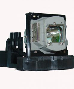 Acer P5260i Projector Lamp in Secunderabad Hyderabad Telangana INDIA