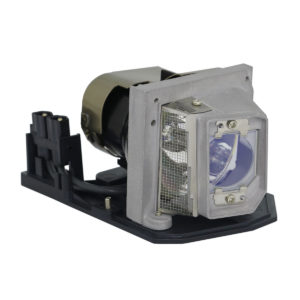 Acer P5270 Projector Lamp in Secunderabad Hyderabad Telangana INDIA