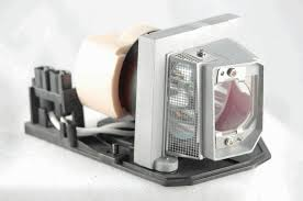 Acer P5270i Projector Lamp in Secunderabad Hyderabad Telangana INDIA
