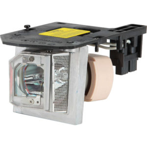 Acer P5271 Projector Lamp in Secunderabad Hyderabad Telangana INDIA