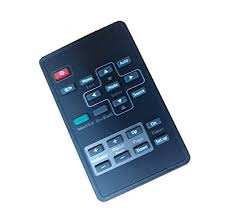 BENQ CP220C Remote Control in Secunderabad Hyderabad Telangana INDIA