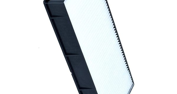BENQ PW9620 Projector Filter in Secunderabad Hyderabad Telangana INDIA