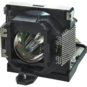 Benq CS.59J0Y.1B1 Projector Lamp with Module cost in Secunderabad Hyderabad Telangana INDIA