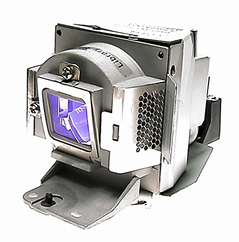 Benq EP4227 Projector Lamp in Secunderabad Hyderabad Telangana INDIA