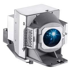 Benq HT1075 Projector Lamp in Secunderabad Hyderabad Telangana INDIA