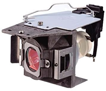 Benq HT1085ST Projector Lamp in Secunderabad Hyderabad Telangana INDIA