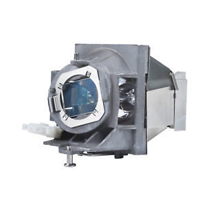 Benq MH733 Projector Lamp in Secunderabad Hyderabad Telangana INDIA