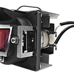 Benq MS527 Projector Lamp in Secunderabad Hyderabad Telangana INDIA