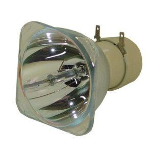 Benq MX520 Projector Lamp in Secunderabad Hyderabad Telangana INDIA