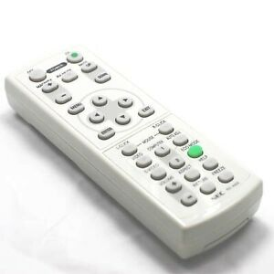 CANON LV-7280 Remote Control in Secunderabad Hyderabad Telangana INDIA