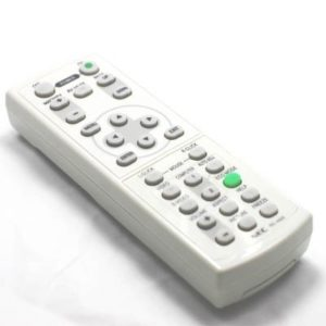 CANON LV-7380 Remote Control in Secunderabad Hyderabad Telangana INDIA