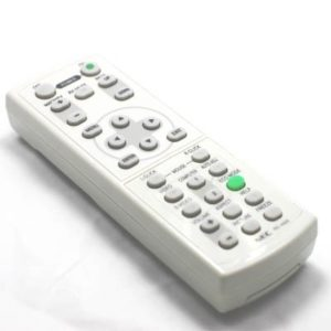 CANON LV-8215 Projector Remote Control in Secunderabad Hyderabad Telangana INDIA