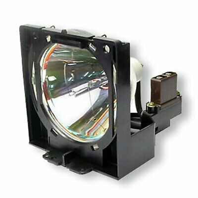 Canon LV-5500E Projector Lamp in Secunderabad Hyderabad Telangana INDIA