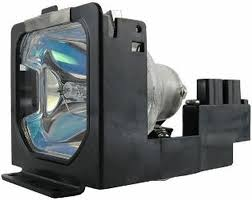 Canon LV-7100 Projector Lamp in Secunderabad Hyderabad Telangana INDIA