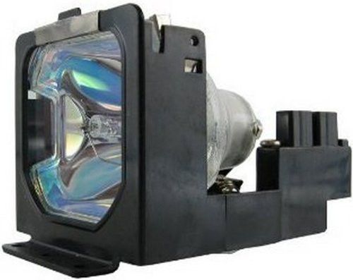 Canon LV-7105 Projector Lamp in Secunderabad Hyderabad Telangana INDIA