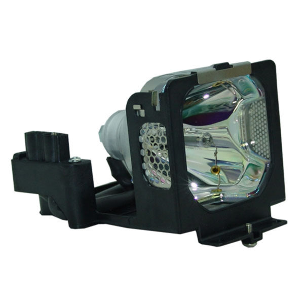 Canon LV-7210 Projector Lamp in Secunderabad Hyderabad Telangana INDIA